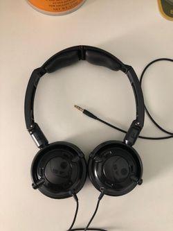 Skullcandy Lowrider Headphones for Sale in Selma,  CA