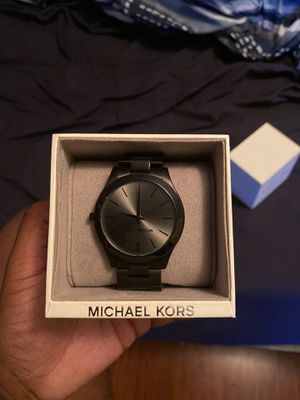 Micheal Kors watch for Sale in Inglewood, CA