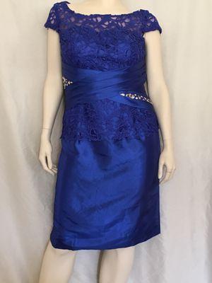 Albrose dress women's size 16 for Sale in Phoenix, AZ