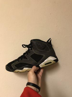 Air Jordan laker 6 for Sale in Portland, OR