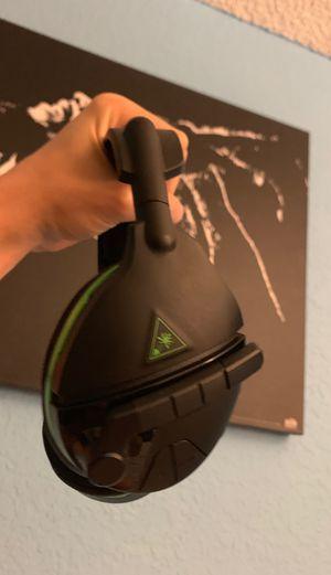 TurtleBeach Stealth 600 Wireless Headphones for Sale in San Diego, CA