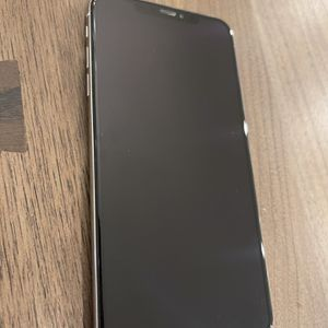 iPhone X Max 512GB Unlocked for Sale in Bothell, WA