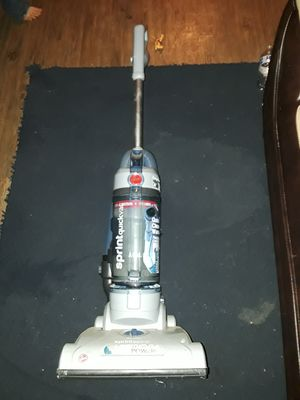 Vacuum cleaner for Sale in Silver Spring, MD