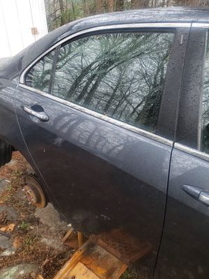 04-08 Acura tsx for Sale in Rehoboth, MA