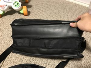 Lenovo laptop suitcase for Sale in San Antonio, TX