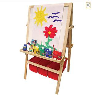Art Alternatives Activity Childrens Easel for Sale in Lakeland, FL