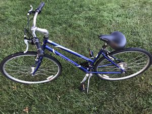 Iron Hourse Journey Road Bike !!!! for Sale in East Meadow, NY