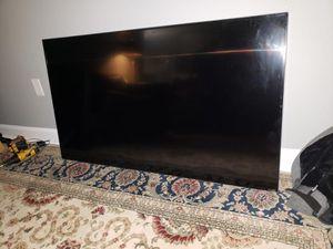 Televicion vizion 55. Inch smart tv for Sale in Falls Church, VA