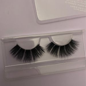 Lashes for Sale in Fresno, CA