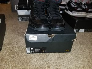 Jordan 9s for Sale in Miami, FL