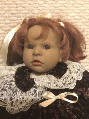 Doll for Sale in Arlington, VA
