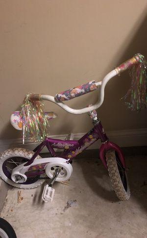 12 inch kids bike for Sale in Austin, TX