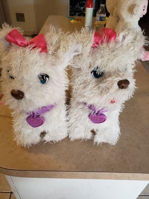FurReal friends for Sale in Phoenix, AZ