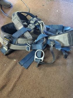 Harness for Sale in Fresno,  CA