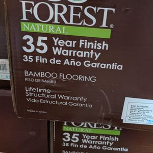 Bamboo Flooring for Sale in Belle Isle, FL