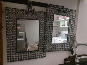 Wall mirror set for Sale in Miramar, FL