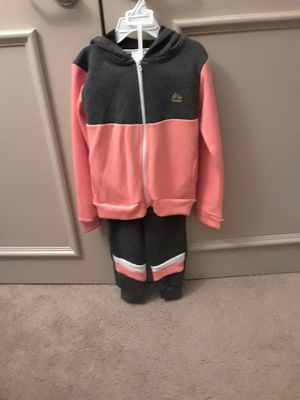 ***NEW***2pc GIRLS RBX SET for Sale in North Miami Beach, FL