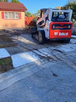 Bobcat for Sale in Orlando,  FL