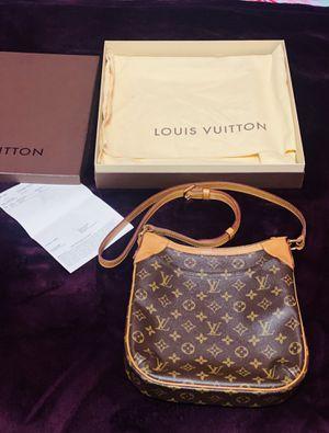Louis Vuitton for Sale in Houston, TX