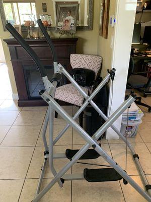 Gazelle exercise equipment for Sale in Miami, FL