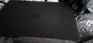 HP laptop for Sale in Oklahoma City, OK