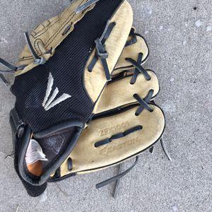 "Easton 10"" Baseball Glove for Sale in Mesa, AZ"
