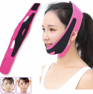 New Sleeping Chin Face Mask For V Shape Face Oval for Sale in Clearwater, FL