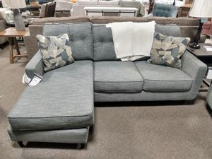 Sofa Chaise ONLY $498.99 🔥🔥🔥 for Sale in Nashville, TN