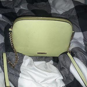 Green hand bag for Sale in Philadelphia, PA