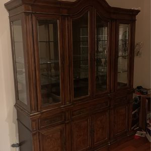 China Cabinet for Sale in Hayward, CA