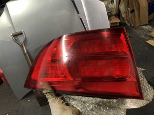 Acura parts for Sale in Queens, NY