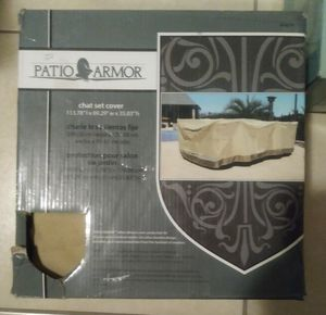 Patio Armor for Sale in Las Vegas, NV