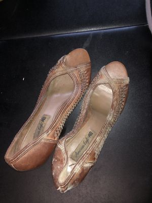 American eagle heels for Sale in Jacksonville, FL