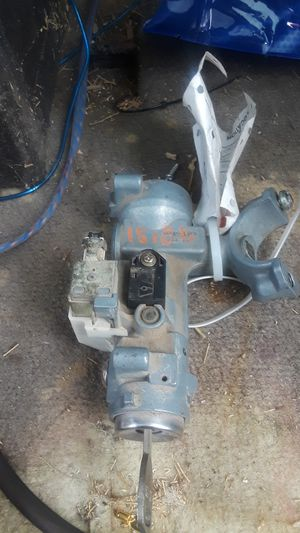 98 Honda civic automatic ignition switch for Sale in Sanger, CA