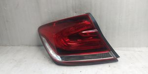 2013 2014 2015 Honda civic tail light for Sale in Lynwood, CA