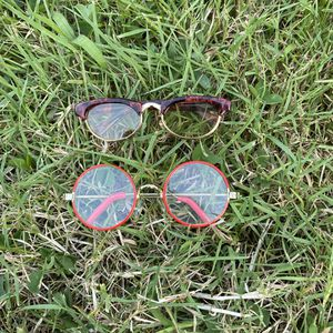 American Girl Doll glasses for Sale in Clackamas, OR
