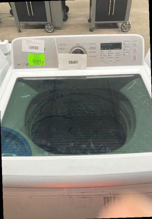Samsung washer W8 422PRHDAA AX for Sale in Dallas, TX