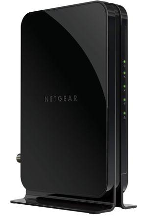 Netgear CM500 cable modem for Sale in Phoenix, AZ
