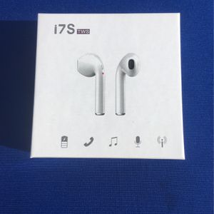 Wireless Earbuds for $10 Each for Sale in Stockton, CA