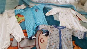 Baby boy clothes for Sale in San Diego, CA