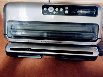 Vacuum sealer for Sale in Alafaya,  FL