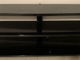 Tv Table for Sale in Kissimmee,  FL