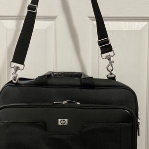 HP Laptop Bag for Sale in Goodyear, AZ