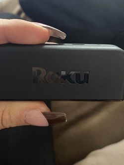 Roku Stick for Sale in Joint Base Lewis-McChord,  WA