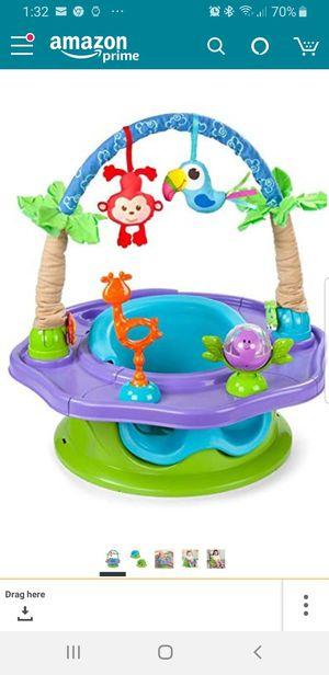 Infant Super Seat for Sale in Oakland Park, FL