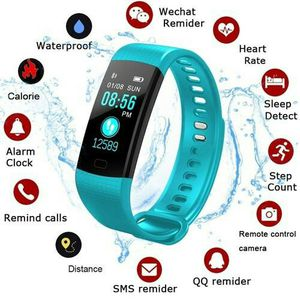Brand New Smart bracelet for Sale in Detroit, MI