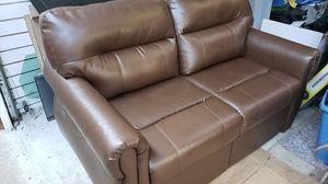 RV sofa for Sale in Portland, OR