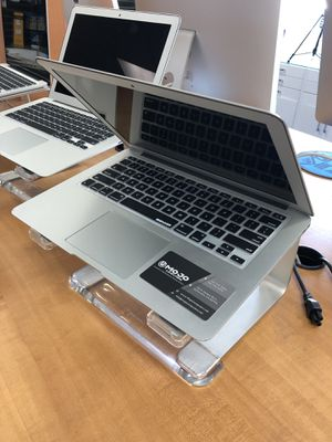 """Macbook Air 13"""" Core i5 Starting From for Sale in Ontario, CA"""