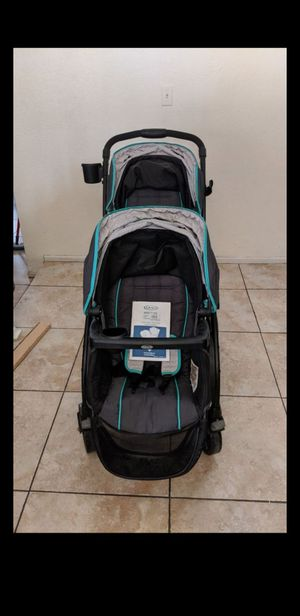 Baby stroller for Sale in Palmdale, CA