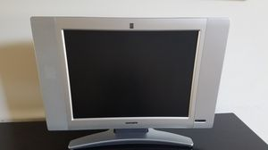 """20"""" LCD TV for Sale in Manassas, VA"""